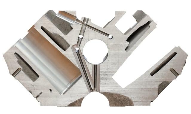 001-dart-priority-main-oiling?t=1475023575990&width=349&name=piston2.jpg